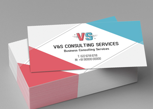 Visiting card design online and printing 3900 visiting card 100 rs150 reheart Gallery
