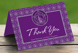 Wedding invitations online designer wedding cards for indian thank you cards stopboris Images