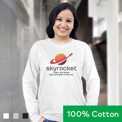 women-long-sleeve