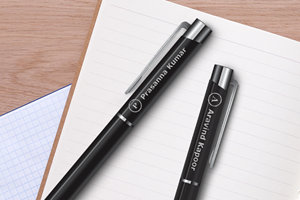 Buy Personalised Pens