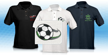 Printed t shirts embroidered polo shirts vistaprint for Vista t shirt printing